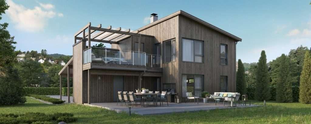 gardena ryfylke trelast. Black Bedroom Furniture Sets. Home Design Ideas